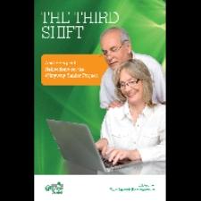 Constructing group communication among seniors : research analysis