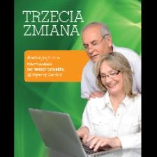 Motywacje, oczekiwania i postulaty towarzyszące seniorom w podjętej edukacji informatycznej.
