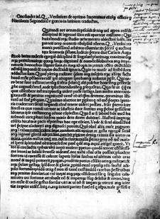 Scriptores rei militaris, sive Scriptores veteres de re militari / Ed. Ioannes Sulpitius.