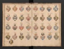 Wappenbuch