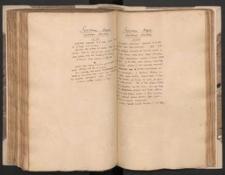 Nummorum inscriptiones quos cudi iusserunt singulae totius Imperii Germanici partes nonnullaeque adiacentes terrae. Vol. III. Uebrige Laender Europas.