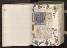 Tituli moralium (19-35); Moralia in Iob