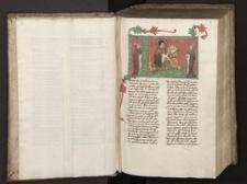 Scripta in libros Sententiarum Petri Lombardi ; Commentarius in I et II libros Sententiarum Petri Lombardi ; De gratia et merito super dist. 26 libri II Sententiarum Petri Lombardi