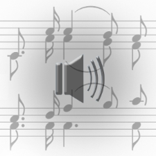 Muzykus