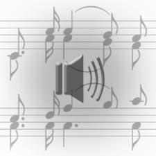 Anielski chór