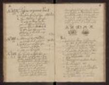Verzeichniss der von den Bibliotheks-Geldern neu angeschafften Kupfer-Werke und der Säbisch-Hubrigscher Kupferstiche...
