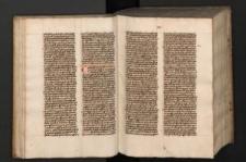Thesaurus pauperum ; Sermones super epistolas et evangelia per annum ; De oculo morali