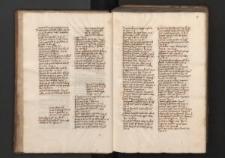 Legenda de sancta Appolonia ; Quadragesimale Thesauri Novi ; Tractatus de sacramentis