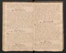 Historia domestica Lubensis notitiis praeclaris repleta. Conscripta a P. Arnoldo, professo Lubensi, et continuata ad a. 1783