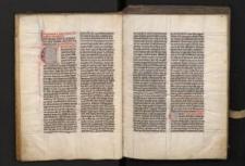 Lectionarium sermonum et homiliarum s. patrum de tempore ad quadragesimam