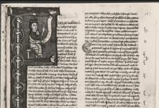 Compendium Salernitanum