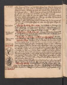 Pars V annalium Gorlicensium ab anno Christi 1500 usque in annum 1549