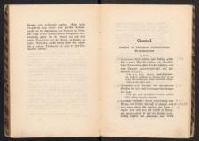 Handschriften geschichtlichen Inhalts, welche aus der Universitäts-Bibliothek zu Frankfurt in die zu Breslau gelangt sind