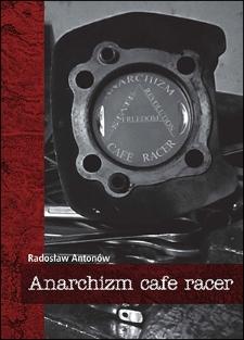 Anarchizm cafe racer