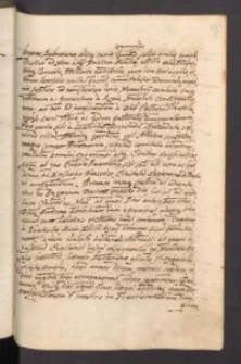 Catalogus abbatum Saganensium
