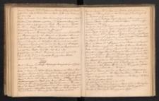 Nachrichten über Concerte in Breslau (1722-1836)