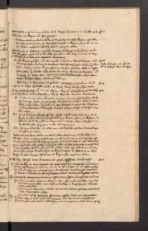 Auszug aus des ehemaligen Cammer-Procurator Johann Jacob Hartranfts Tractate vindiciae regalium serenissimis dominis marggraviis Lusatiae Superioris competentium […]