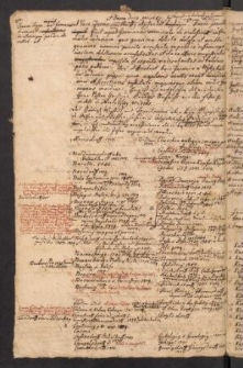 Gerichtsverfassung von Oberlausitz