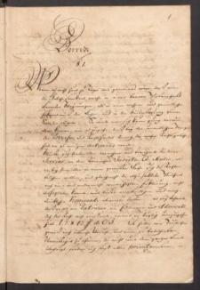 Oberlausitzisches Lehn-Recht