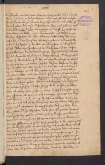 Oberlausitzische Urkunden. III Band von 1379-1400