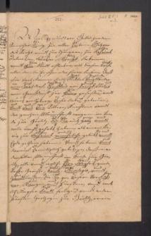 Oberlausitzische Urkunden. V Band von 1420-1440