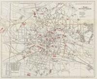 [1904] Neuester Plan von Breslau
