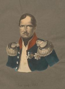 [Fryderyk Wilhelm III]