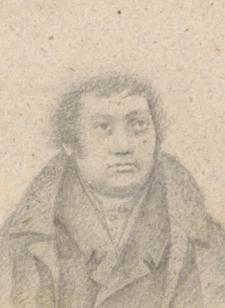 [Kelz Johann Friedrich]