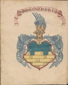 Chronologia Budissinensis Lusatica