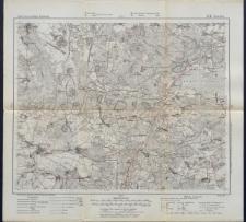 Karte des westlichen Russlands 1:100 000 - M 36. Łenczna