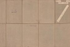 Atlas geologiczny Galicyi 1:75 000 - Pas 13 Słup XII-XIII Popadia-Hryniawa