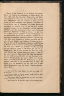 Die Grafschaft Glatz unter dem Gouvernement des Generals Heinrich August Freiherrn de la Motte Fouque 1742-60