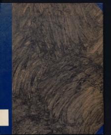 Festschrift zur Feier des dreihundertjährigen Bestehens des Königlichen Katholischen Gymnasiums zu Glatz 1597-1897. Beiträge zur Geschichte der Anstalt