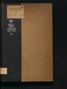 Das 4. Niederschlesische Infanterie-Regiment Nr. 51 im Weltkriege. Teil 1, Von Kriegsbeginn bis Juni 1917