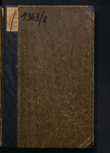 Die Popplau. Eine schlesische Kaufmannsfamilie des 15. und 16. Jahrhunderts