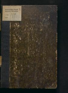 Katholische Kirchenmusik in Schlesien. Teil 1, Geschichte des Breslauer Domchores 1668-1805; Teil 2, Joseph Ignatz Schnabel; Teil 3, Bibliographie und Musikbeilage