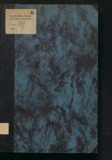 Bibliographie zur Geschichte der Niederlausitz