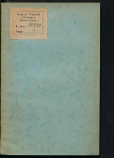 Gesetze und Verordnungen vom Jahre 1924 ff. betreffend die Verwaltung des katholischen Kirchenvermögens in der Diözese Breslau preussischen Anteils