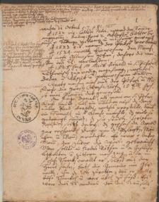 [Miscellanea Lusatica, vol. 7]