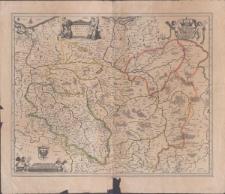 Polonia Regnum, et Silesia Ducatus.