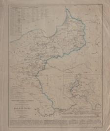 Westpreussen und Posen