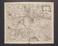 Mechlinia Dominum et Aerschot Ducatus