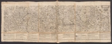 Rheni Tricornis et Widi nova et Germana Descriptio...