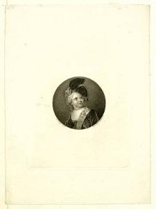 [Friedrich II von Preuβen]