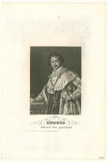 [Ludwig I von Bayern]