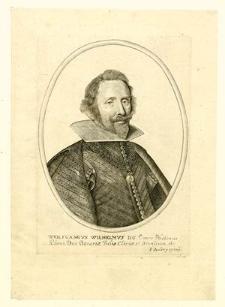 [Wolfgang Wilhelm von Pfalz-Neuburg]