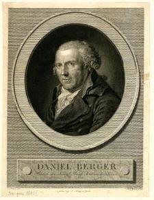 [Berger Daniel]