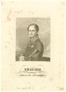 [Leopold I von Belgien]