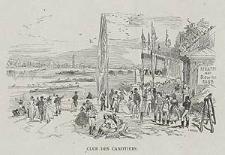Club des canotiers, ryc. LXXIV