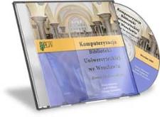 Komputeryzacja Biblioteki Uniwersyteckiej we Wrocławiu - dziesięć lat doświadczeń